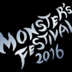 monfes2016
